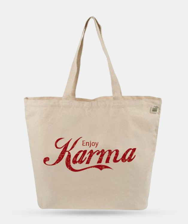 Сумка Enjoy Karma