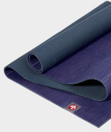 Коврик для йоги Manduka EKO lite New Moon 4mm