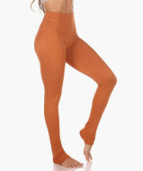 Леггинсы Kaya High Waisted Copper, Mika