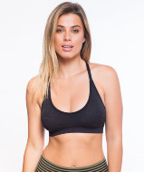 Топ Soul Searcher Bra, Climawear