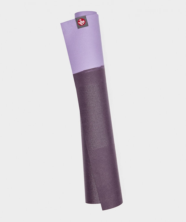 Коврик для йоги Manduka EKO superlite Sayan (каучук) 1.5 мм - Коврик для  йоги dbefd98d6c3